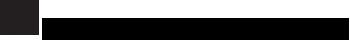 ЛЕХАИМ - Ежемесячный литературно-публицистический журнал и издательство